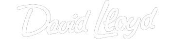 david-lloyd-logo